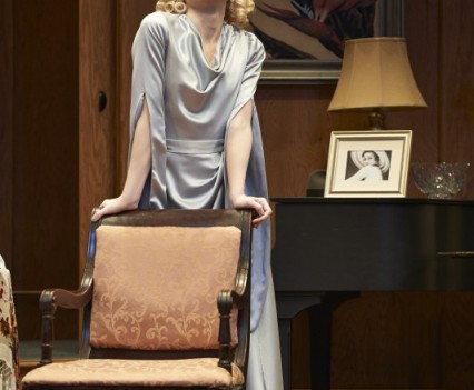 Blithe Spirit, Great Lakes Theater